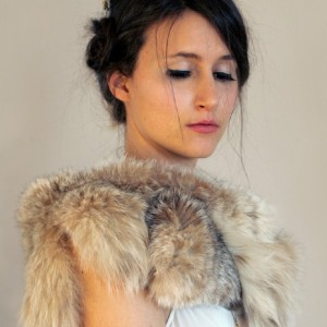She and Reverie A/W 2013