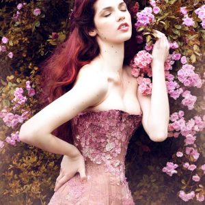 Where to Buy a Corset: Over 50 Places to Find Your Next Corset