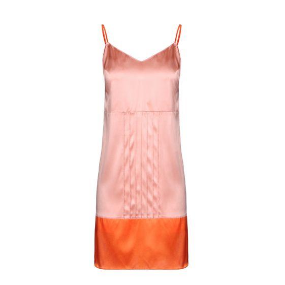 stella-mccartney-chemise