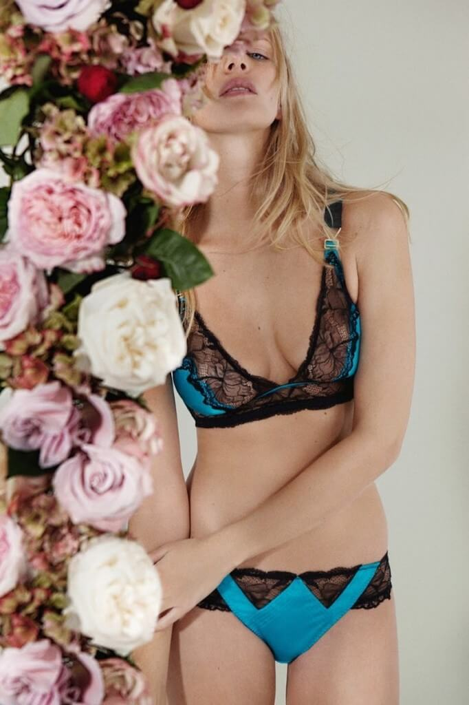 stella_mccartney_lingerie_fw_2013_3
