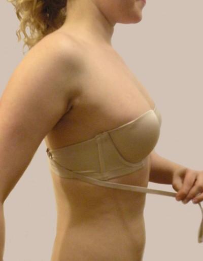 strapless1