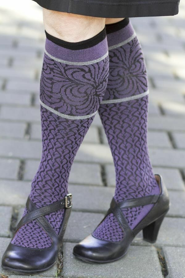 Sock Dreams Compression Socks