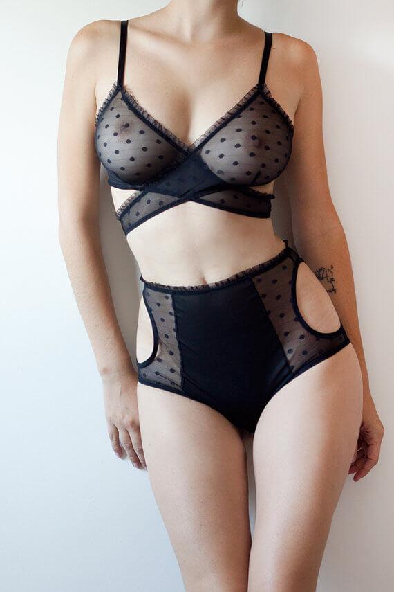 toru_naoko-lingerie