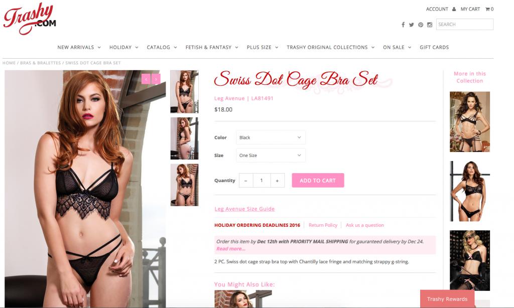trashy-com-screenshot-leg-avenue-bra-set