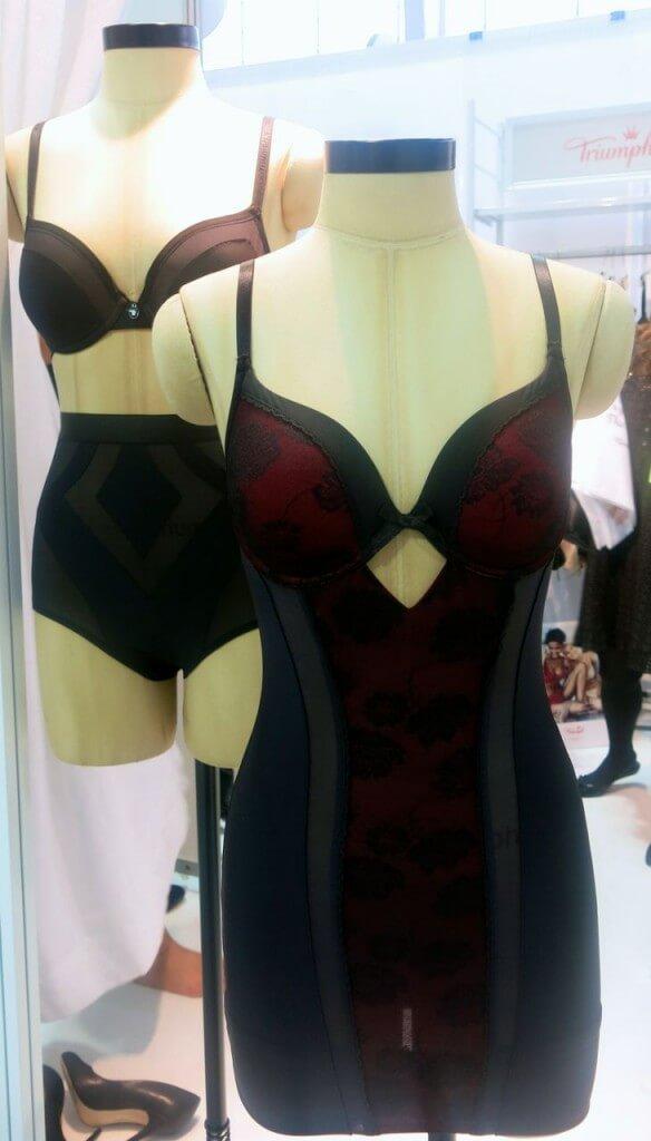 triumph lingerie - 3 copy