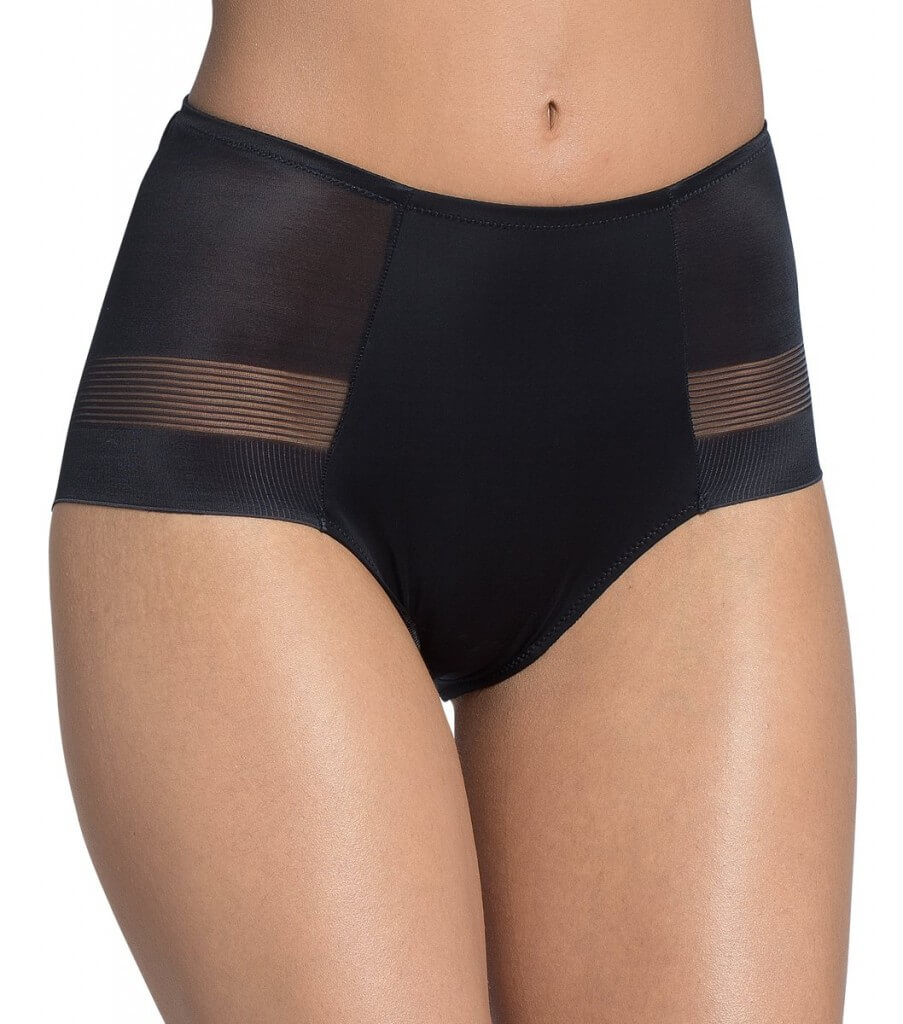 Triumph Perfect Sensation Maxi Panty