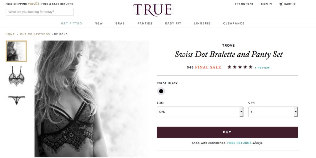 true-and-co-trove-bra-set