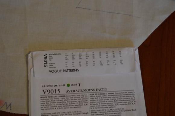 v9015 C:D-7