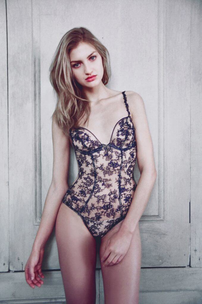 va-bien-atelier-midnight-garden-bodysuit-2