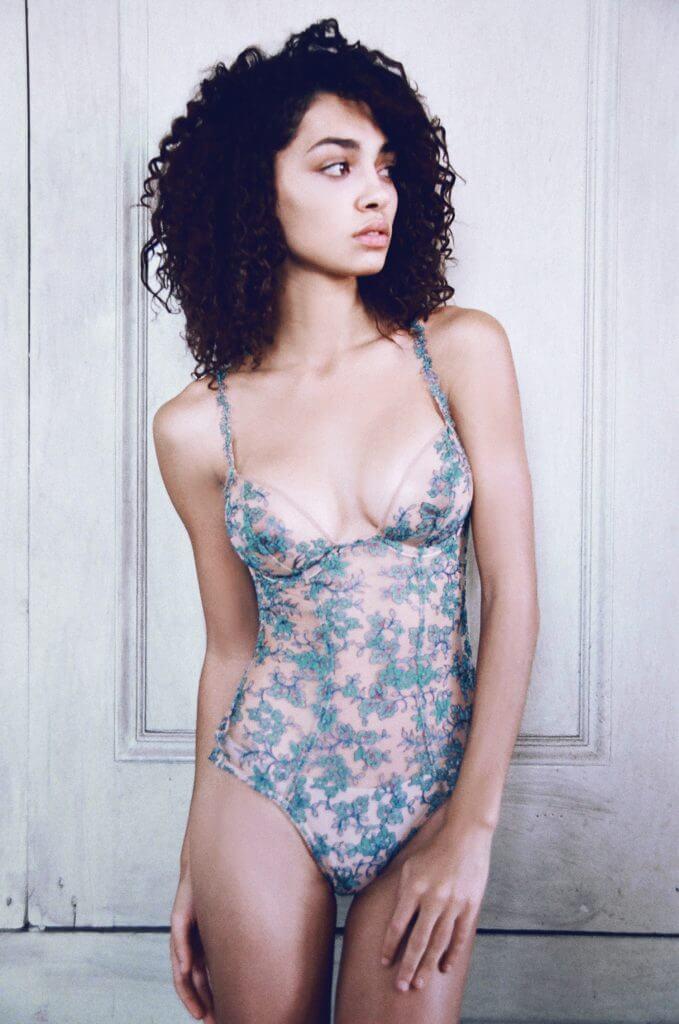 va-bien-atelier-midnight-garden-bodysuit