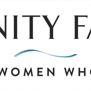 """Introducing Vanity Fair's """"Women Who Do"""" Campaign!"""