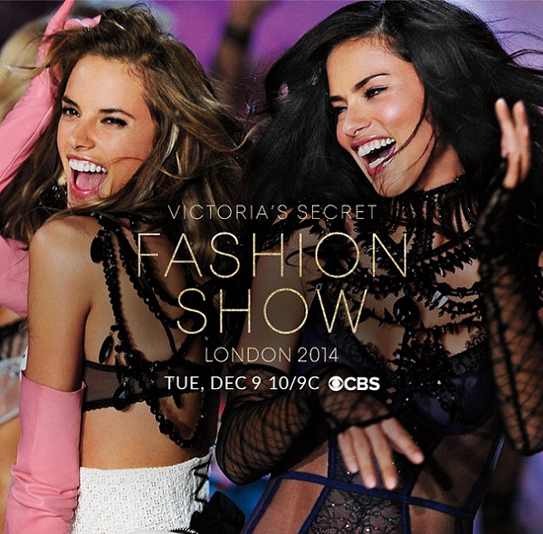 Will this year's VSFS viewership return to 2014 numbers?