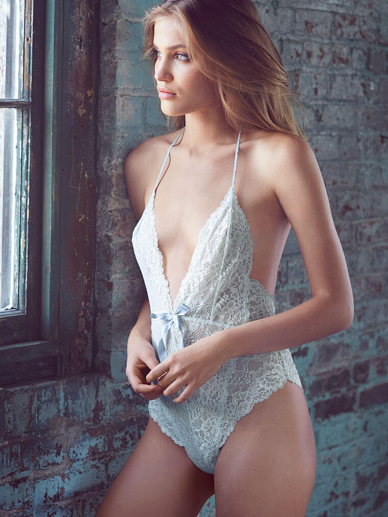021e673162 50 Beautiful Pieces of Lingerie for  50 or Less