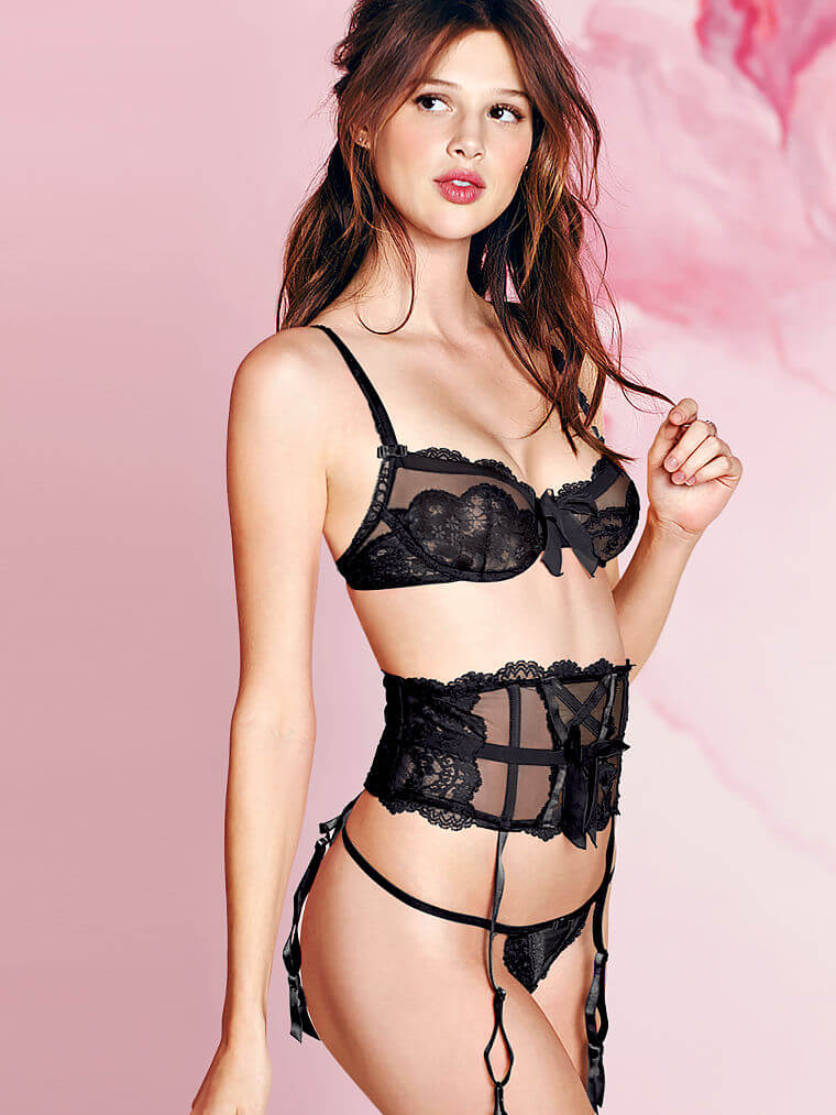 victorias_secret_designer_collection_6