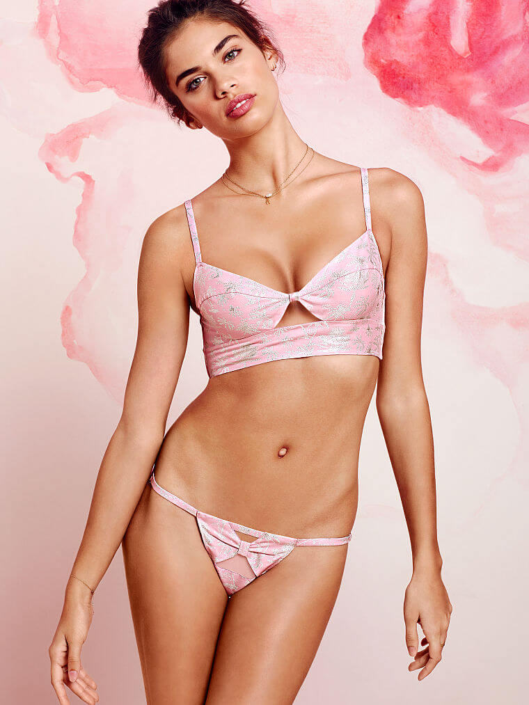 victorias_secret_designer_collection_8