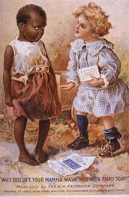 vintage_racist_soap_ad