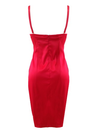 vonfollies_hersexellency_red_dress_back