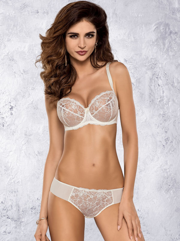 b6289c0fe58  100 to  199 Holiday Lingerie Shopping Guide