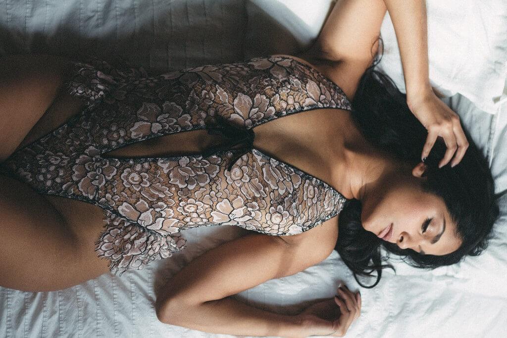 winter haven_dream girl bodysuit_belle et bonbon