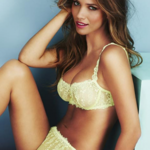 Lingerie Shopping: 3 Reasons to Buy Lingerie Online Instead of in Boutiques