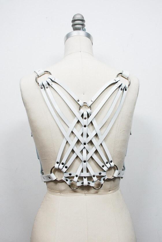 zana_bayne_helios_harness_white